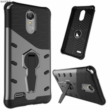 Buy LG Stylo 3 Case Heavy Duty Armor Shockproof Rugged Silicone Rubber Hard Back Phone Cover LG K10 Pro / LG Stylus 3 /LS777 for $3.60 in AliExpress store