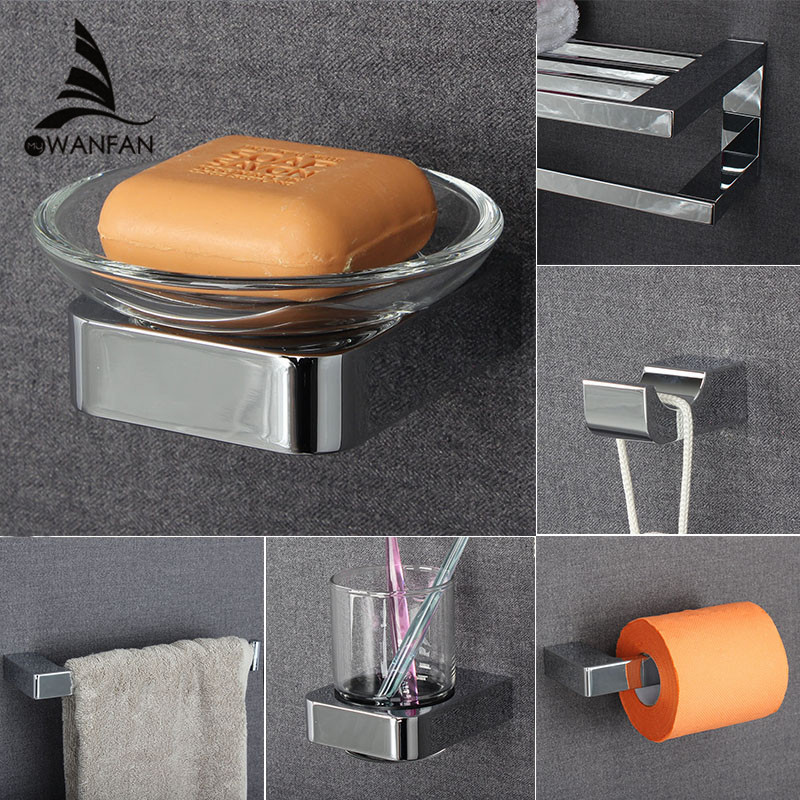 Buy Metal Bathroom Series European