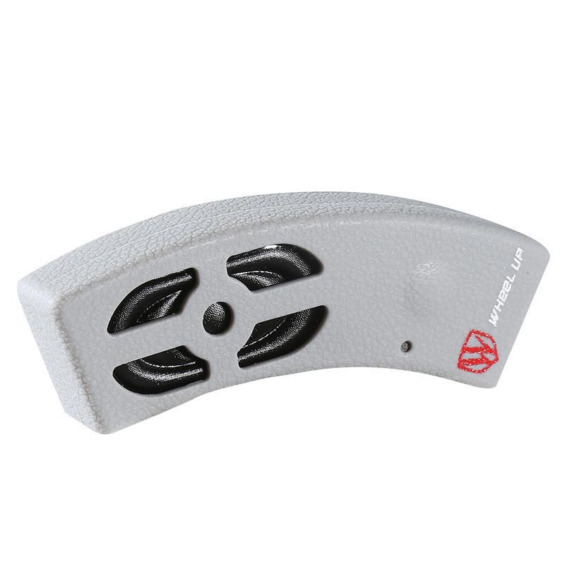 Waterproof Smart Bluetooth Helmet Audio Riding MTB Bike Cycling Bicycle Bell Speaker Handsfree Phone Call Voice Navigation IP54(China (Mainland))