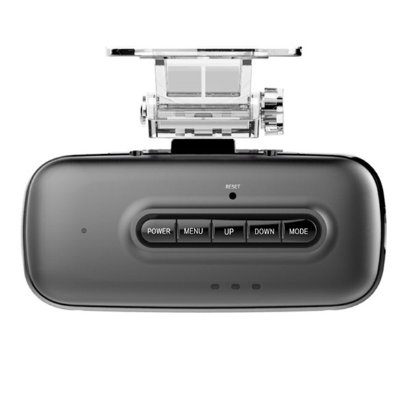 Full HD 1920x1080P Car Camera Video Recorder DVR For S100 S150 S160 Series DVD Stereo Headunit Radio With H.264 Video Code(China (Mainland))