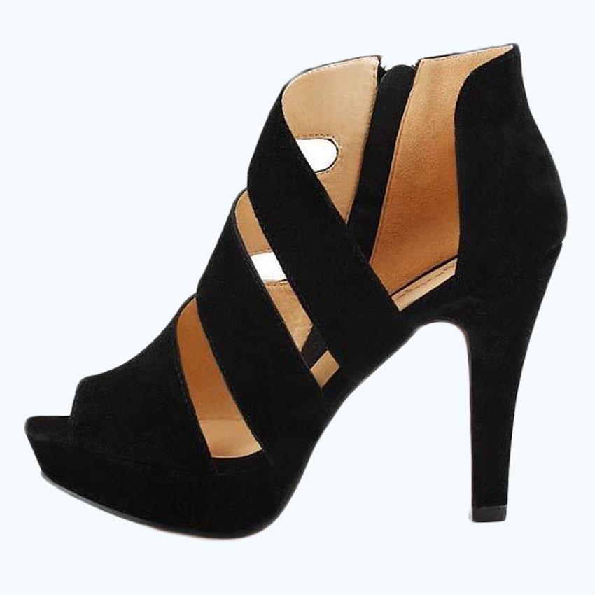 2015 New Women pumps female pumps  high heel shoes women pumps breathable  fashion pumps 37 LAG