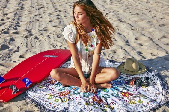 beach roundie (2)