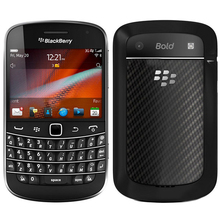 100% Original Blackberry 9900 Bold Touch Original unlocked 3G Smartphone QWERTY+Touch screen 2.8',WiFi,GPS,5.0MP free shipping(China (Mainland))