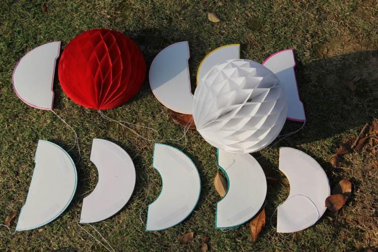 1Pcs-Tissue-Paper-Flower-ball-Honeycomb-Lantern-Wedding-decoration-Holiday-supplies-home-decor-wedding-supplies-party (4)