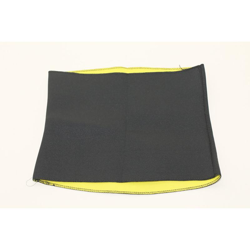 Hot Shapers Waist trainer Cincher Belt Postpartum Tummy Trimmer Shaper Slimming Underwear Waist Training Corset Girdle Shapewear(China (Mainland))