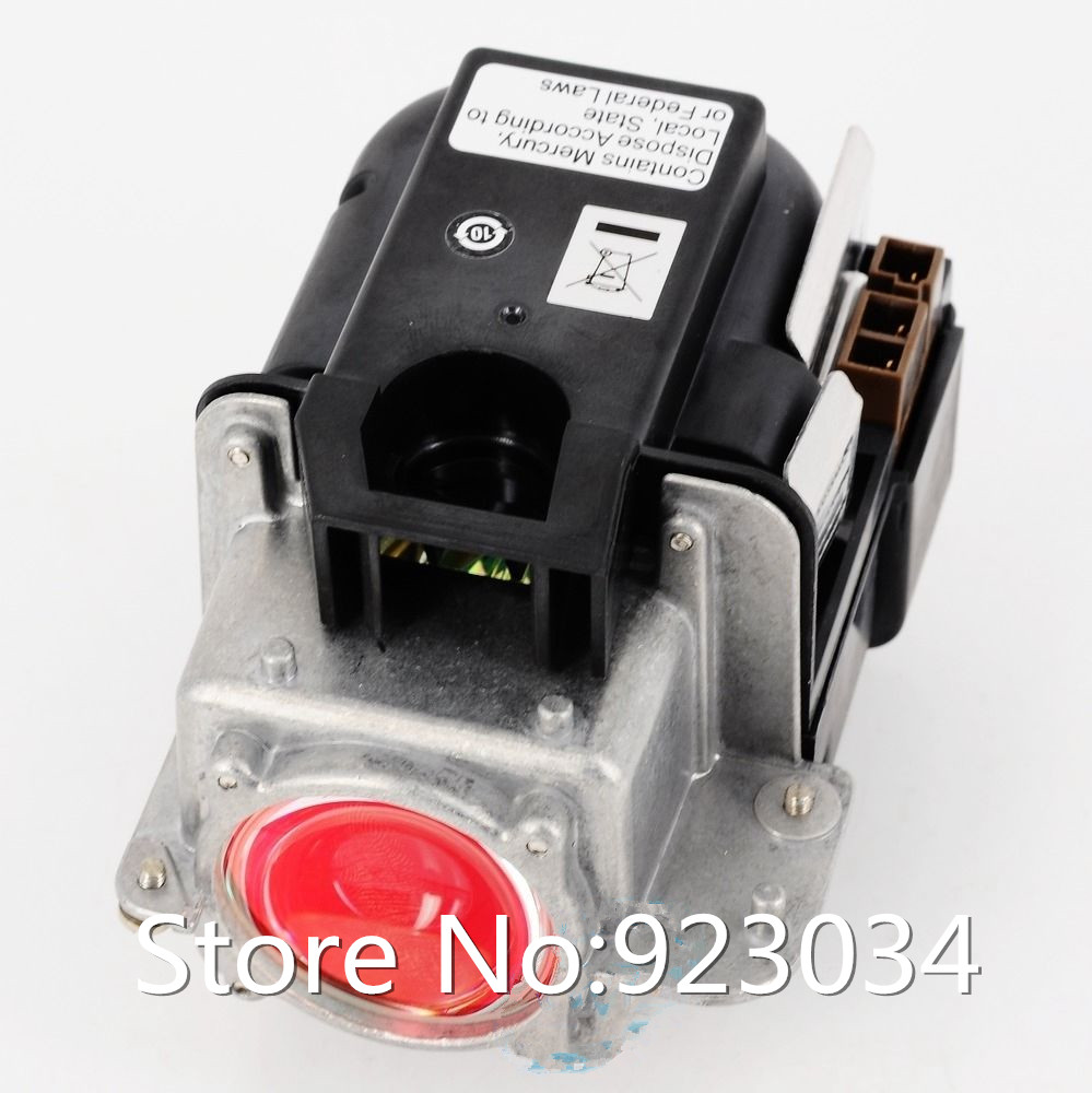 LH02LP   for  LT180 Compatible Lamp with Housing Free shipping