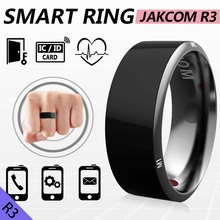 Jakcom Smart Ring R3 Hot Sale In Electronics Headphone Amplifier As Dsd Support Nobsound Headphone Amplifier(China (Mainland))