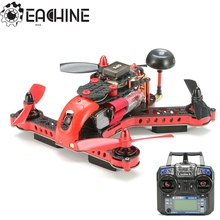 2016 High Quality Eachine Blade 185 FPV Racing Drone with Mini NZ GPS OSD 5.8G 40CH HD Camera RTF Mode RC Quadcopter Helicopter(China (Mainland))