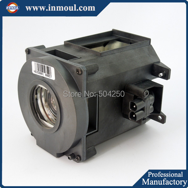 Фотография Replacement Projector Lamp NP21LP / 60003224 for NEC NP-PA500U / NP-PA500X / NP-PA550W / NP-PA5520W / NP-PA600X