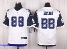 Stitiched,Dallas Cowboys,Tony Romo,Emmitt Smith,Cole Beasley,Sean Lee,Jason Witten,Ezekiel Elliott,for youth,kids(China (Mainland))