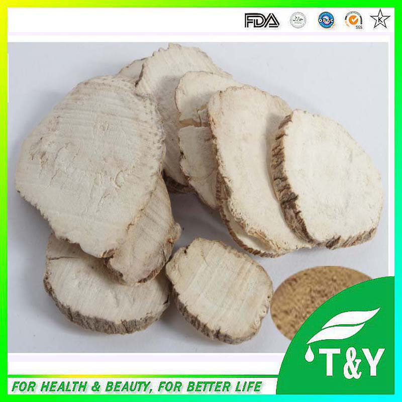 High quality Angelicae Dahuricae Extract, Angelica Extract powder/5:1 10:1 20:1<br><br>Aliexpress