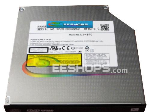 MATSHITA DVD RAM UJ841S DRIVERS DOWNLOAD