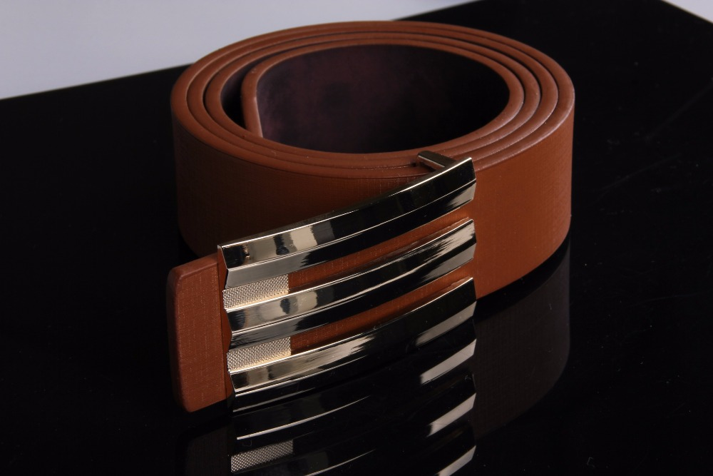 2015New fashion belts for men.Leather belts men luxury.Designer belts high qualityFree shipping.a6067(China (Mainland))