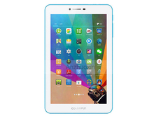 Octa Core 1280 800 OGS IPS 8GB Stock 7 inch MTK6592 8 CPU Include Charger 1GB