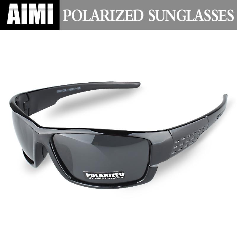 2014 New Arrival Promotion Polarized Sunglasses Men Brand Designer Men Goggles Glasses High Quality Lower Price Eyewear 0503(China (Mainland))