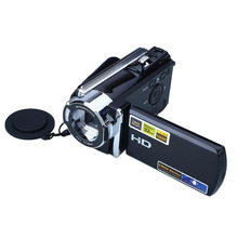 1080P 16MP Digital Camera Video Recorder Camcorder DV DVR 3.0'' Inch 16x Zoom(China (Mainland))