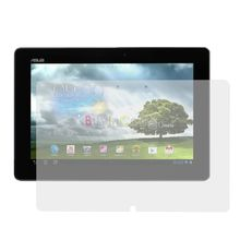"""New HD Clear LCD Screen Guard Film Protector for 10.1 Asus ME301T Tablet PC""""#56509(China (Mainland))"""