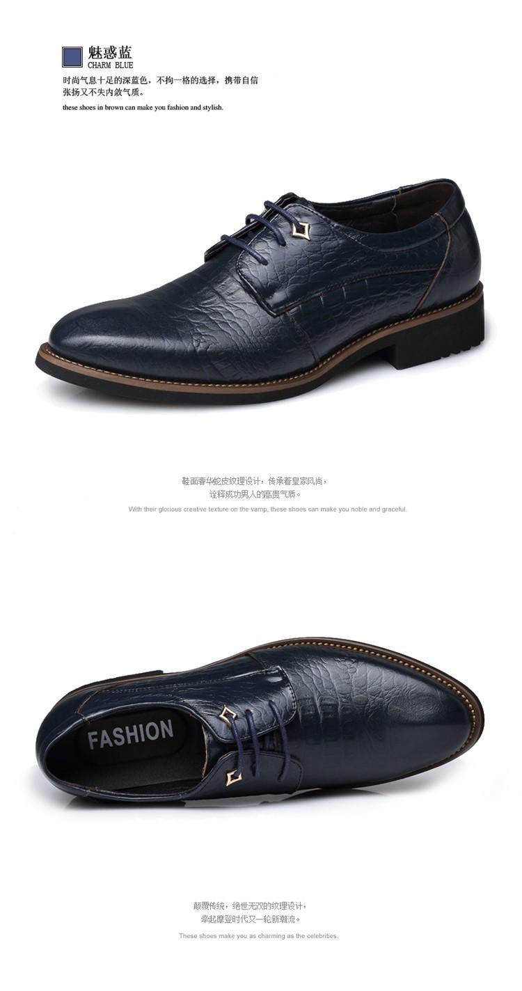 Znpnxn мужской обуви люксовый бренд мужской острым носом квартиры обувь черный натуральная кожа свадебные туфли размер 37 - 44