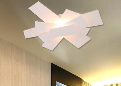 Online kopen wholesale muur propeller uit china muur - Decoratie interieur corridor ingang ...