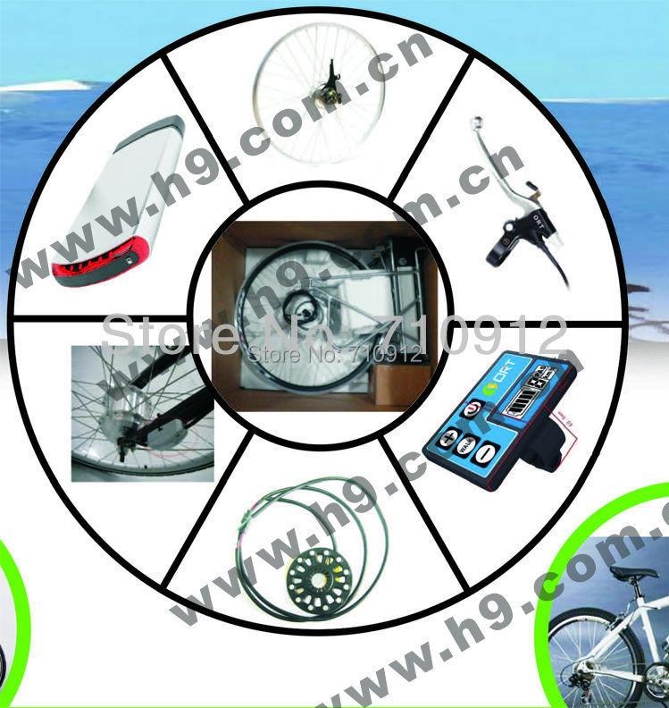 online kaufen gro handel brompton elektrischen faltrad aus. Black Bedroom Furniture Sets. Home Design Ideas
