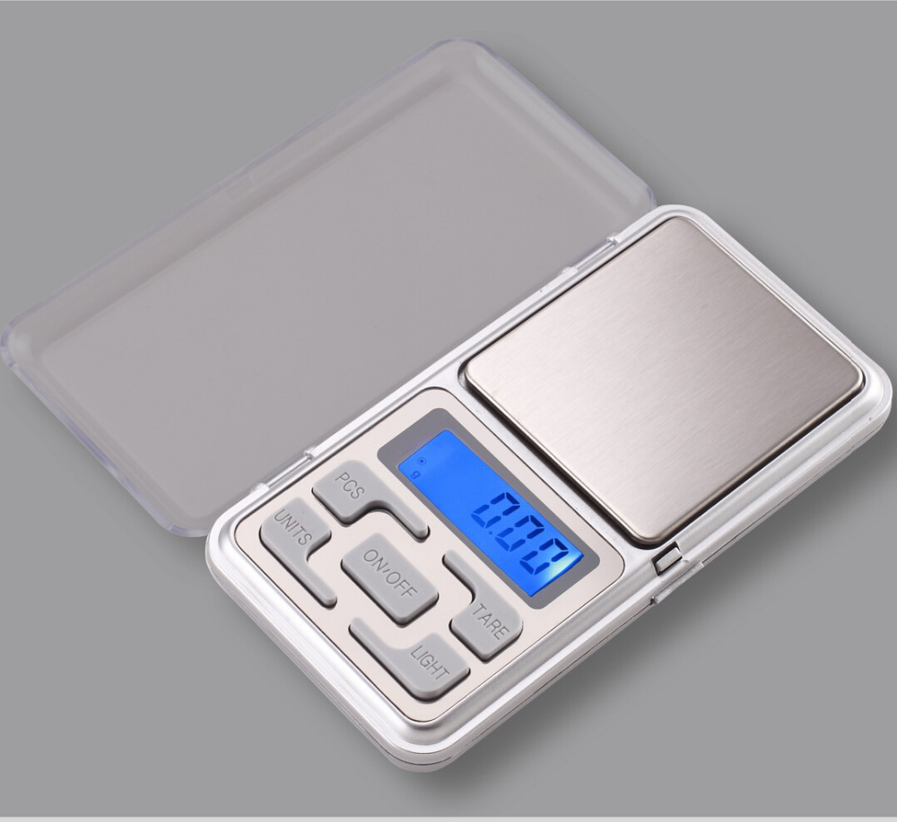 Гаджет  2015 Factory price New 500g / 0.01g Mini Electronic Digital Jewelry weigh Scale Balance g/oz/ozt/dwt(tl)/ct/gn None Инструменты
