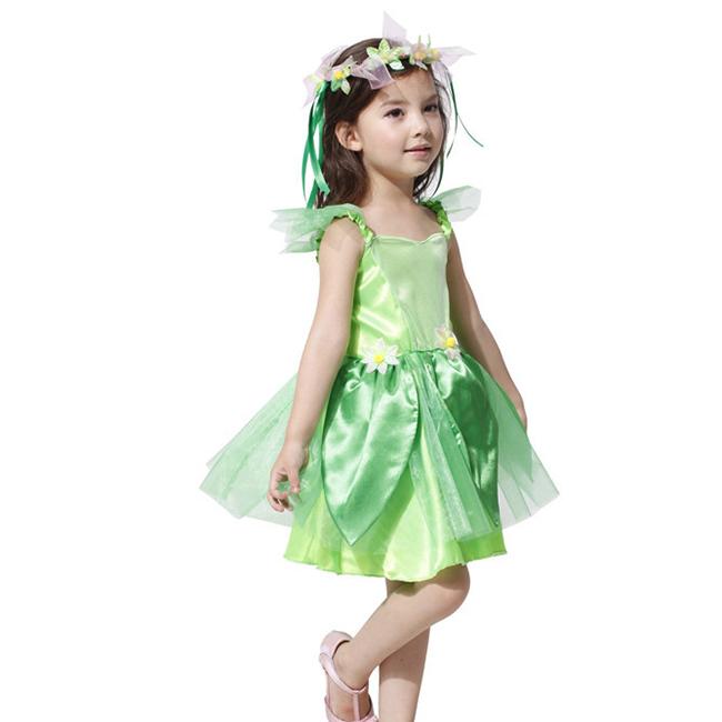 Promoción de Tinkerbell Vestidos - Compra Tinkerbell Vestidos ...