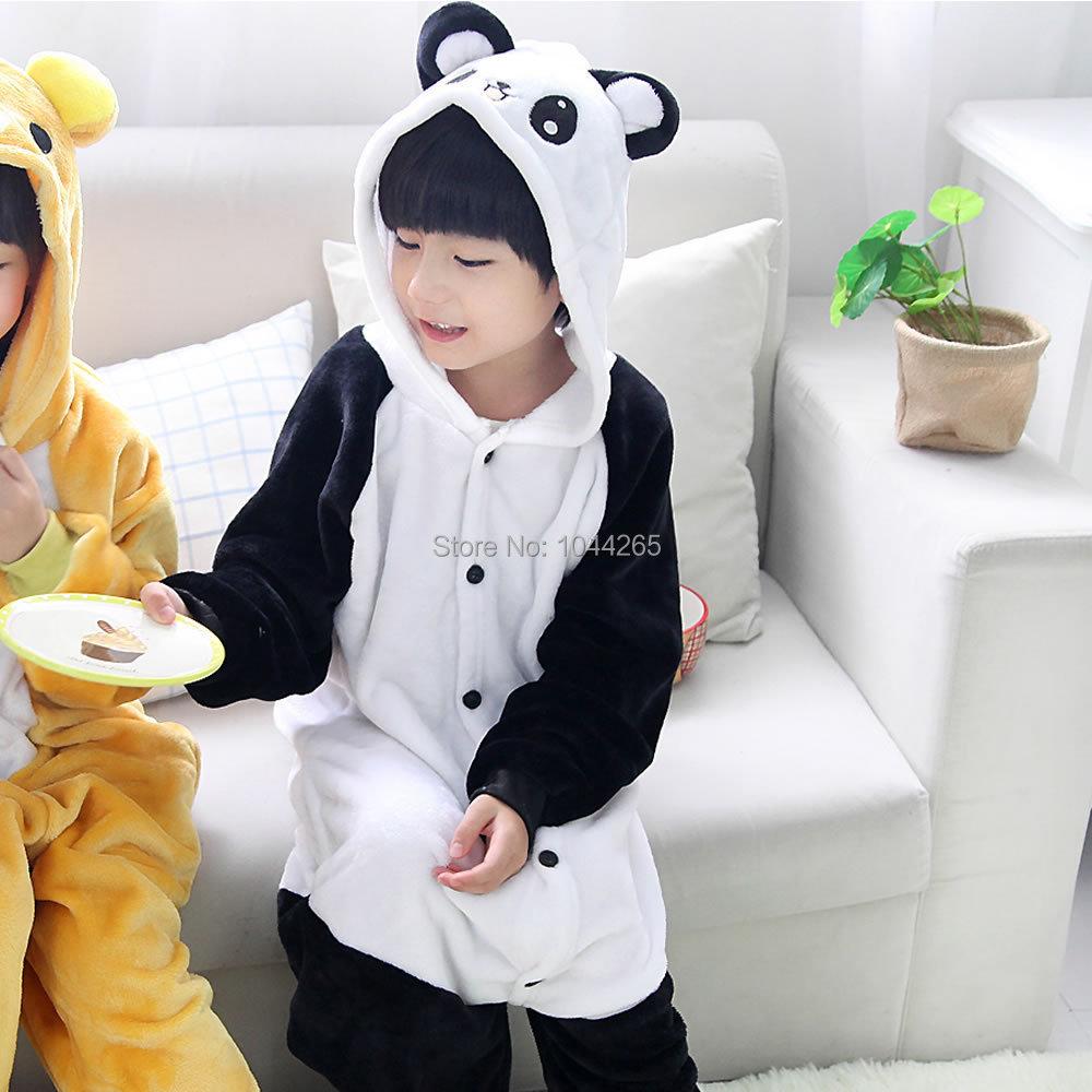 Girl Dressed as Boy Anime Girl Boy Pajamas Anime