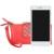 Korean Style PU Leather fashion Handbag designer Rivet Lady wallet Clutch Purse Evening Bag drop shipping 29