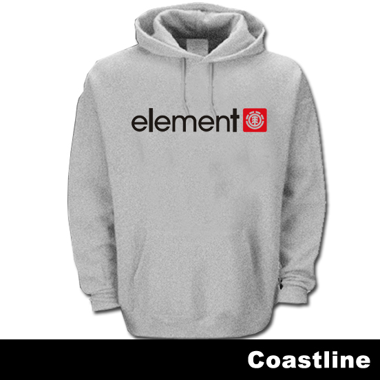 Men/Women Brand Streetswear Hip Hop Skateboard Hoodies Sweatshirt Element personalized Sports Coat Spring/Autumn Cotton Hoodie(China (Mainland))