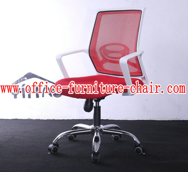 Hot Sale Cheap Mesh Student Chair Staff Office Chair Ergonomic