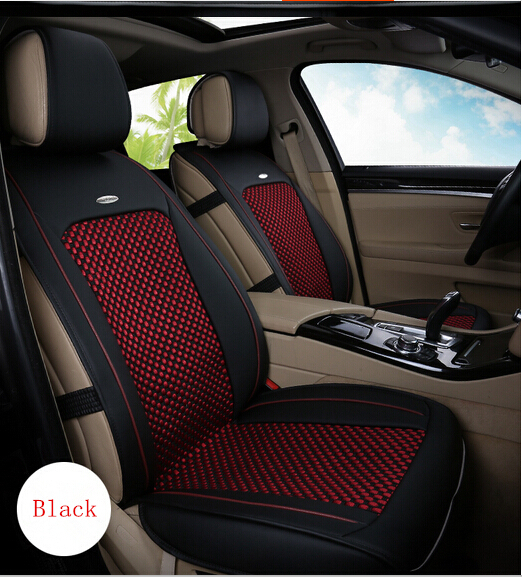 Good Quality Amp Free Shipping Special Car Seat Covers For