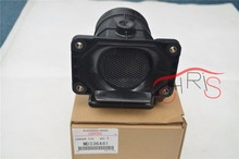 MD336481 E5T08271 Air Flow Meter / maf sensor for MITSUBISH FREESHIPPING(China (Mainland))