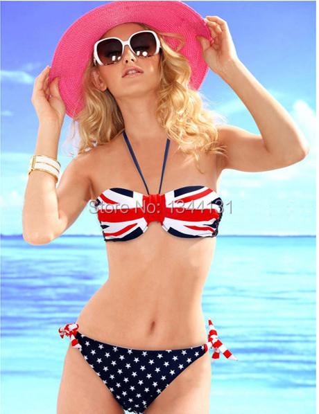 Made bikini swimwear for sale divorced