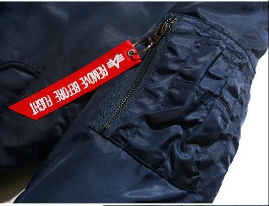 Kanye west yeezus тур куртки ma1 ограничить издание черный зеленого цвета yeezy экспериментального рейса ветровки Мерч бомбардировщик ma-1 темно-красный крест