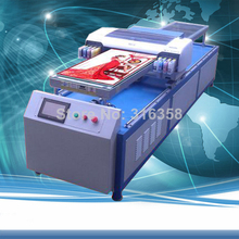 A2 Print Size of 420*2000mm Multifunction Flatbed Printer,Ceramic Printer,Glass Printer,Tile Printer,Metal Printe