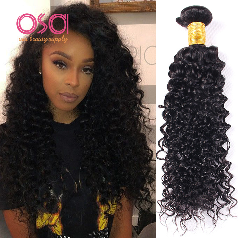 100 Virgin Brazilian Hair Weave Tape On And Off Extensions