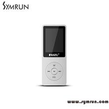 Symrun mp3 sports player hifi high quality mp for mp3 4gb large capacity 4 gb,New Slim 1.8 LCD Inch TF Card MP3 Lcd