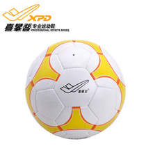 2014 Special Offer Hot Sale Freeshipping Jigsaw Manually Stitched Football White Pu Men 4 Football X4(China (Mainland))