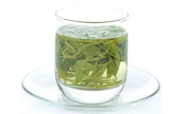Free Shipping 200g Dragon Well Tea(Longjing Tea),China Famous Tea,Anti-radiation(China (Mainland))