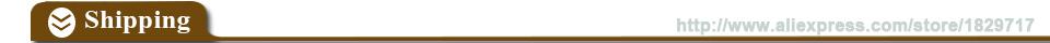 ATMEGA328P-AU Nano V3.0 R3 Board Compatible Arduino Nano