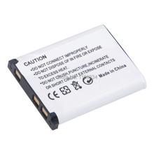Для Olympus li-40b, Li-42b, Li40b, Li42b, Ли 40b, Ли 42B литий-ионная аккумуляторная батарея