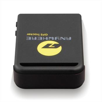 Add New Function Sleep Mode and Shake Sensor Persons GPS Tracker/Mini GPS Tracker Kids Alibaba express hot selling