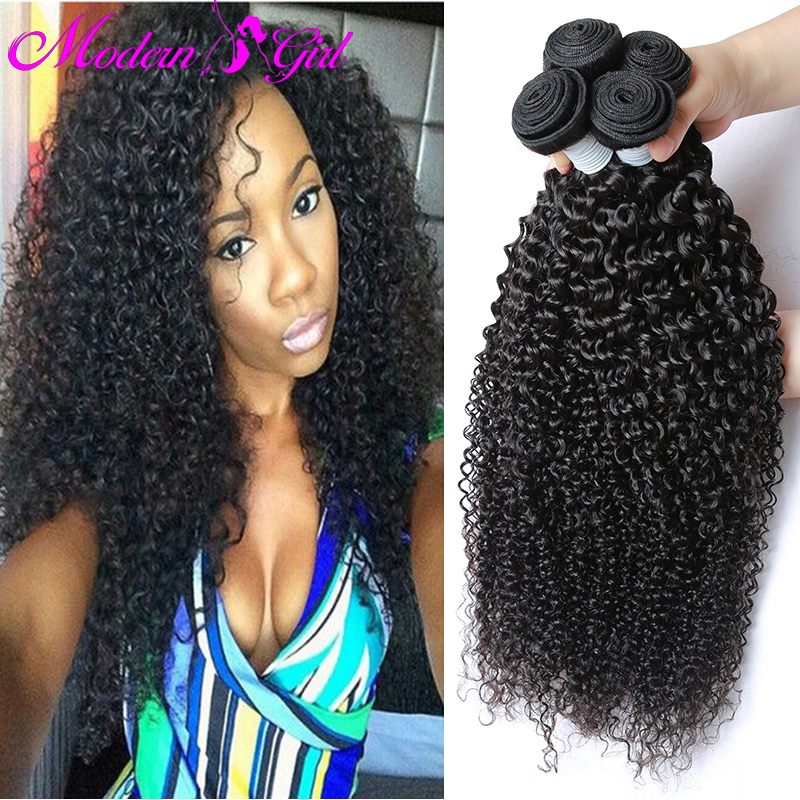 7a mongolian kinky curly virgin hair 100 human hair sew in extensions mongolian curly hair 4 pcs weave bundle domestic delivery(China (Mainland))