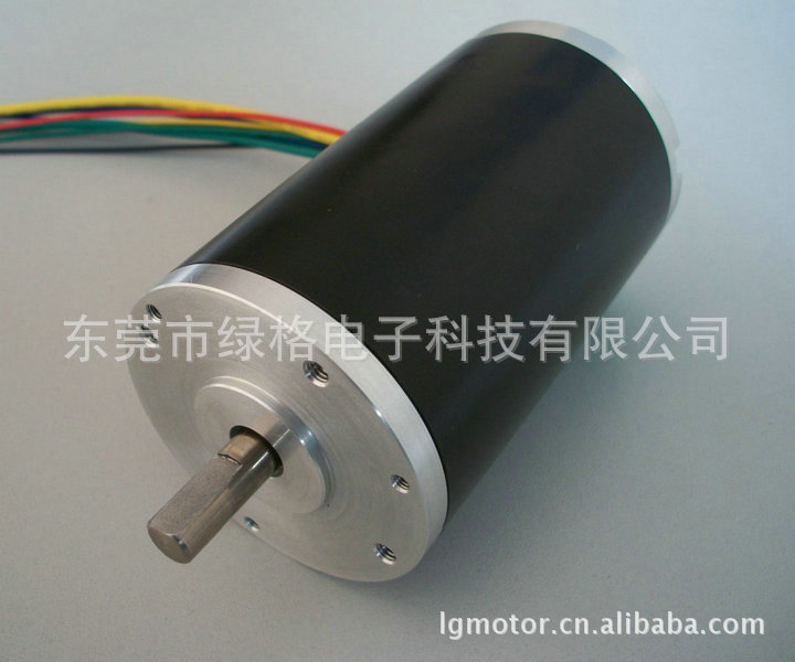Manufacturers recommend LGBL57 industrial liquid circulation of non-standard brushless DC motor(China (Mainland))