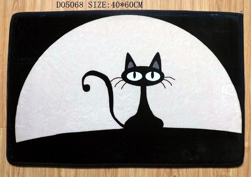 Tapijt Katten Promotie Winkel voor promoties Tapijt Katten op Aliexpress com