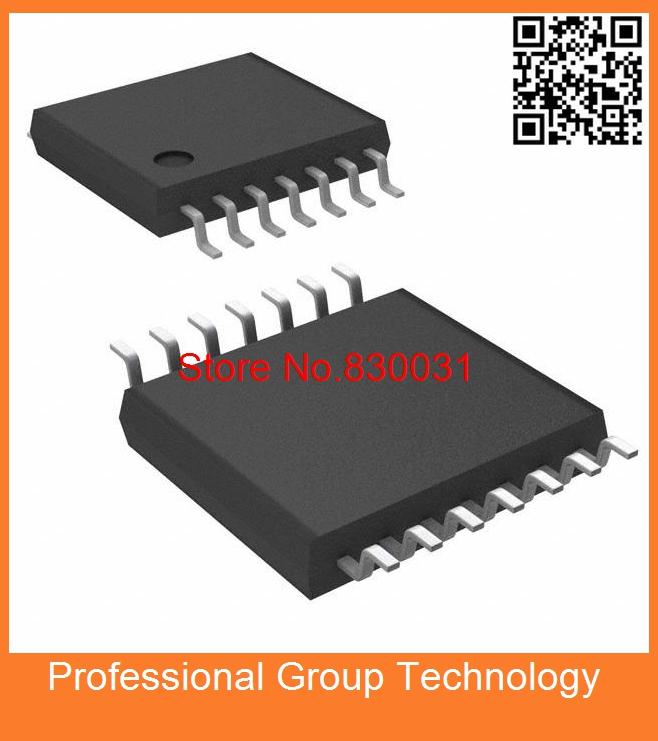 Free shipping 6pcs/lot MIC2550YTS IC USB TRANSCEIVER 14-TSSOP Drivers Receivers IC(China (Mainland))