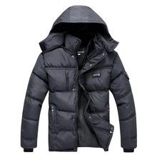 снег куртка мужчины  от LOVE OF US для Мужчины, материал Полиэстер артикул 32363409519