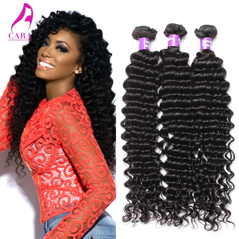free shipping eurasian virgin hair human hair weaves 3pcs