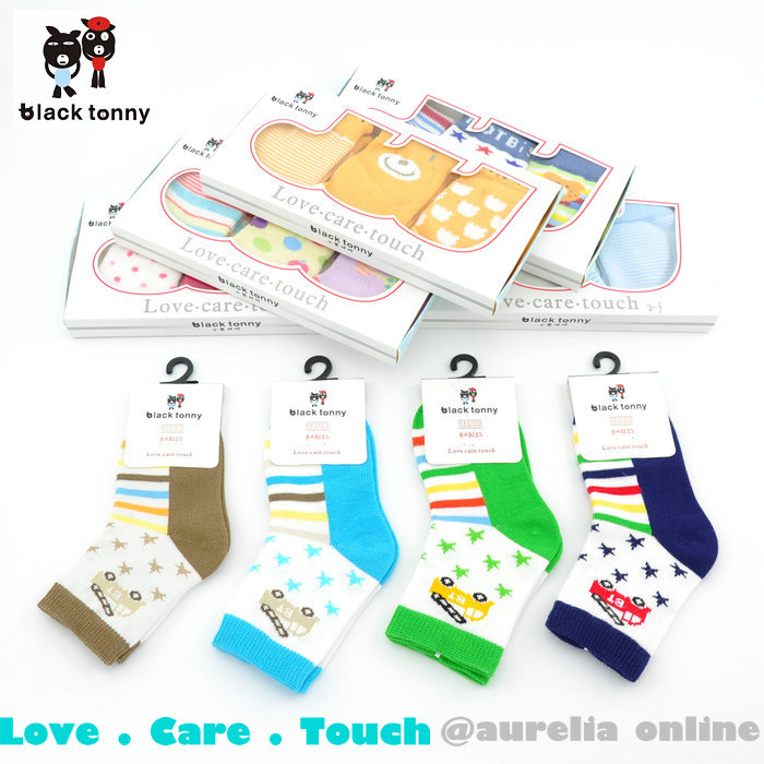 18pcs/lot 100% Cotton Casual Baby Socks Baby Girls Boys Cartoon Character Socks For Newborn Toddler Infant With Gift Box Set(China (Mainland))