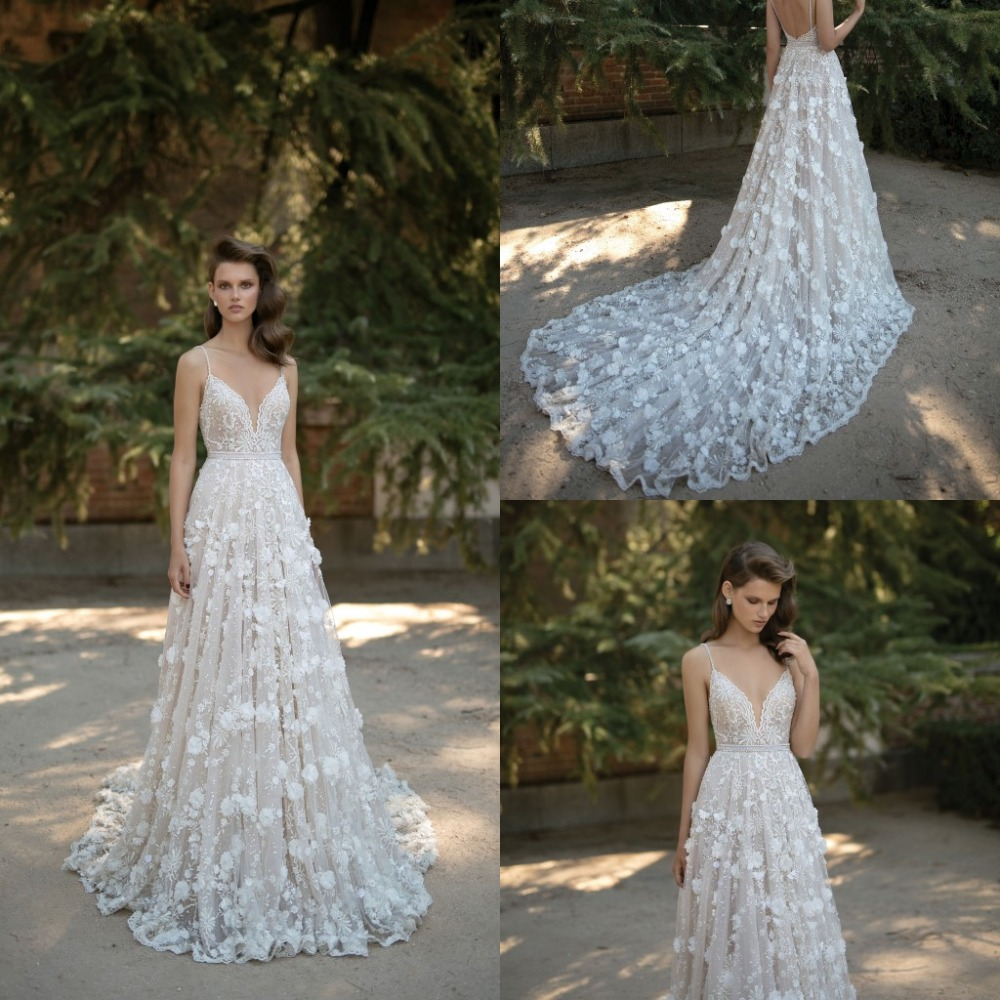 2016 vintage wedding dresses a line plus size organza for Vintage wedding dresses plus size